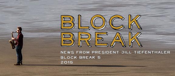 blockbreak-5-banner-2a.jpg