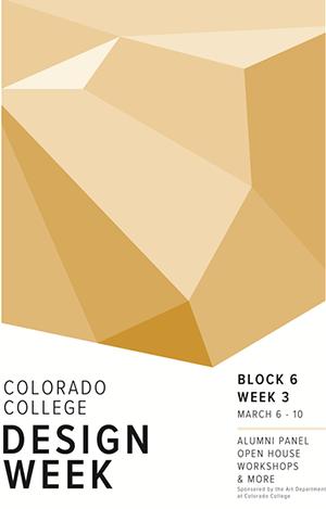 CC Design Week